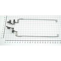 Петли для ноутбука Acer Aspire 1410 1810T 752  A075 ZH7