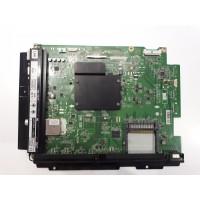MainBoard материнская плата EAX64307906 (1.0) 11.12.01 P.H.J для телевизора LG