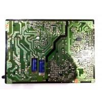 Блок питания Power Board BN44-00518B PD46B1D_CHS для телевизора Samsung