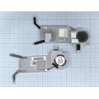 Система охлаждения  DELL    4251010