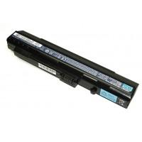 Аккумулятор для ноутбука Acer Aspire One ZG-5 D150 A110 48Wh ORIGINAL