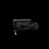 Блок питания (сетевой адаптер) Amperin AI-AC40 для ноутбуков Acer 19V 2.1A 5.5x1.7