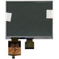 Матрица для электронной книги A060SE02 (500)