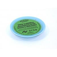 Оплетка Ersa с флюсом для удаления припоя 2.2 мм