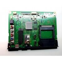 MainBoard материнская плата TNP4G548 1A телевизор PANASONIC TX-LR50B6