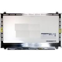 "Матрица (экран) для ноутбука 15,6"" LED 1920*1080 40pin SLIM, крепления сверху и снизу. Гарантия 3 месяца"