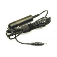 Автомобильная зарядка для Acer lconia A100 A500