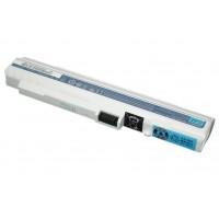 Аккумулятор для ноутбука Acer Aspire One ZG-5 D150 A110 A150 531h 5200mAh OEM