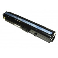 Аккумулятор для ноутбука Acer Aspire One ZG-5 D150 A110 A150 531h 6600mah черная