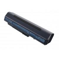 Аккумулятор для ноутбука Acer Aspire One ZG-5 D150 A110 A150 531h 10400mAh OEM