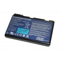 Аккумулятор для ноутбука Acer TravelMate TM00741 tm00751 GRAPE32 TravelMate 7520 7520g 4400mAh OEM