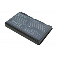 Аккумулятор для ноутбука Acer Extensa 5200 5600 7200 7600 TravelMate 5300 5500 5700 4400mAh OEM