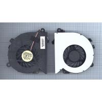 Вентилятор (кулер) для моноблока HP 18-1200cx Compaq Presario CQ1