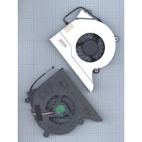 Вентилятор (кулер) для моноблока HP AIO Omni 200-5100 200-5200 200-5300 200-5400