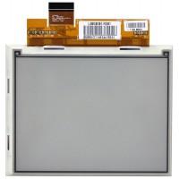 "Экран для электронной книги e-ink 5"" LG LB050S01-RD01 (800x600)"