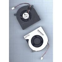 Вентилятор (кулер) для моноблока HP Envy 23 серии TouchSmart 220 320 420 520