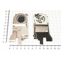 Система охлаждения  для ноутбука ACER ONE D255    4505221