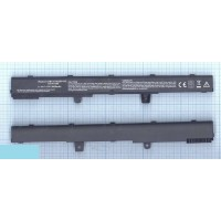 Аккумуляторная батарея A41N1308 для Asus X441CA, X551CA, X551MA 2600mAh (Low Cost OEM)