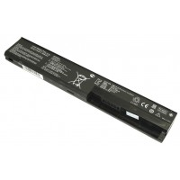 Аккумуляторная батарея A32-X401 для Asus  X401 5200mAh (Low Cost OEM)