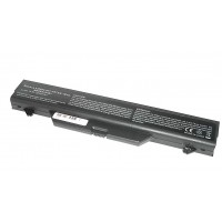 Аккумуляторная батарея HSTNN-1B1D для HP Compaq 4510s 4710s 4515s 10,8V 5200mAh (Low Cost OEM)
