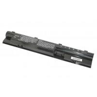 Аккумуляторная батарея FP06 для HP 250/255, ProBook 440/450/470  (Low Cost OEM)