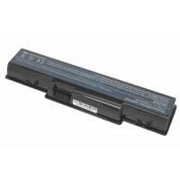 Аккумуляторная батарея AS07A31 для Aspire Acer Aspire 4710 5200mah 11,1V (Low Cost OEM)