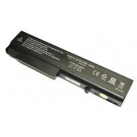 Аккумуляторная батарея HSTNN-I44C для HP Compaq  8440p 11.1V 5200mAh black (Low Cost OEM)