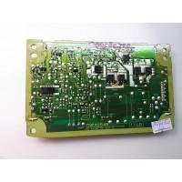 Инвертор TNP4G549 телевизор PANASONIC TX-LR50B6