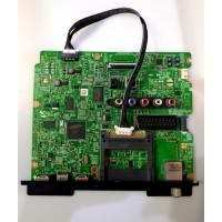 MainBoard материнская плата BN41-01955 для телевизора Samsung UE32F4020AW