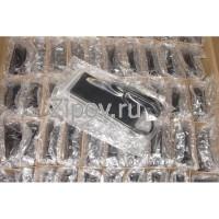 Блок питания (сетевой адаптер) для ноутбуков Asus 19V 3.42A 5.5x2.5 65W (LOW COST PACK)