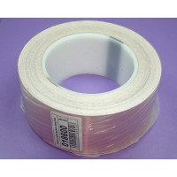 Медная лента-фольга 50mm*30m
