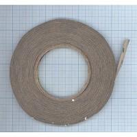 Скотч 3M 300LSE двухсторонний, прозрачный, ширина 10мм, длина 55м ORIGINAL