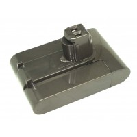 Аккумулятор для Dyson DC31/DC31 Animal/DC34/DC35/DC44/DC45 (Type A) 2.2Ah 22.2V