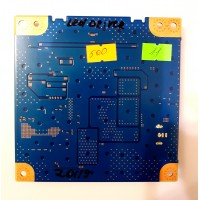 LED Driver 15STM6S-ABC01 REV:1.0 для телевизора Sony