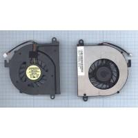 Вентилятор (кулер) для моноблока Lenovo C460, C461, C462, C465, C466, C467