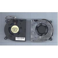 Вентилятор (кулер) для моноблока HP TouchSmart 300-1000