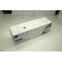 Картридж HP LJ1010 2000 стр. (Boost) Type 9.0 Q2612A PT2612A