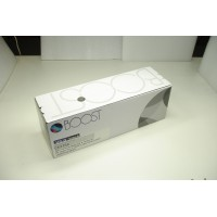 Картридж HP LJP1566/1606 Black 2100стр.(Boost) Type 9.0 CE278A PT CE278A