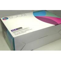 Картридж HP LJ4250/4350 17000 стр. (Boost) Type 9.0 Q5942X PT1338A