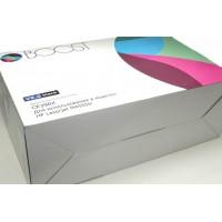 Картридж HP LJM4555MFP 24000стр. (Boost) Type 9.0 CE390X PTCE390X
