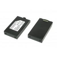 Аккумуляторная батарея 3,7 V 2740 mAh для терминала сбора данных Motorola Symbol MC3090