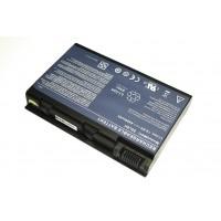 Аккумулятор для ноутбука Acer к серии Aspire 3690/5110/5680 5200mAh OEM