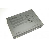 Аккумулятор для ноутбука Dell Inspiron 1150 5150 1100 5160 5100 14.8V 5200mAh OEM серый