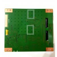 LED Driver Board KLS-E600DRGHF16 A Rev1.1 94v-0 LG 6917L-0101A для телевизора LG