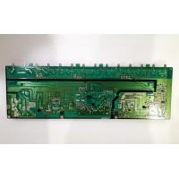 Блок питания BN44-00264C Rev 1.2 H40F1_9HS для телевизора Samsung