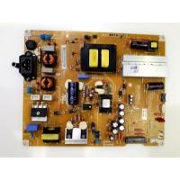 Блок питания EAX65727601 (1.7) EAY63250101 для телевизора LG