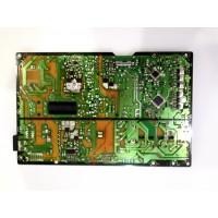 Блок питания EAX64905701 (2.5) EAY62810901 LGP4247-13LPB для телевизора LG