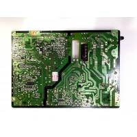Блок питания Power Board BN44-00518B PD46B1D для телевизора SAMSUNG