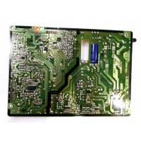 Блок питания Power Board BN44-00518B PD46B1D CHS для телевизоров SAMSUNG