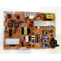 Блок питания Power Board BN44-00518A PD46B1D_CSM для телевизора Samsung